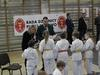 TurniejKarate2016_006